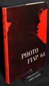Photo, FIAP 1964