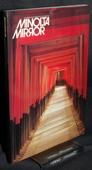 Minolta, Mirror 1983