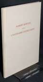 Heeb, Albert Berner