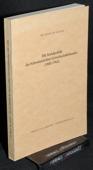 Nicolò, Die Sozialpolitik des Schweizerischen Gewerkschaftsbundes (1880 - 1960)