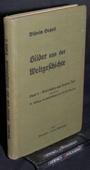 Oechsli, Bilder aus der Weltgeschichte [2]