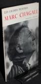 Verdet / Hauert, Marc Chagall
