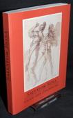Guratzsch, Salvator Rosa, Genie der Zeichnung