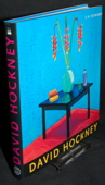 Hockney, Exciting times are ahead