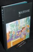 Llorens, Matisse