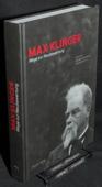 Max Klinger, Wege zur Neubewertung