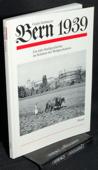 Schmezer, Bern 1939