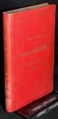 Handbuch, fuer Sozialdemokratische Waehler 1898