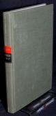 HGVB, Vortraege 1958/59