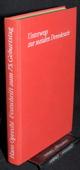 Hans Oprecht, Festschrift