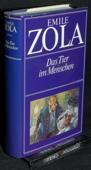 Zola, Das Tier im Menschen