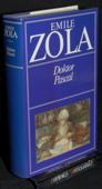 Zola, Doktor Pascal