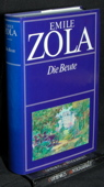 Zola, Die Beute