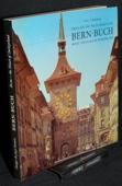Roedelberger, Bern-Buch