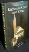 Speich, Kirchen und Kloester in der Schweiz