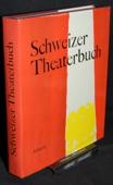 Kopp, Schweizer Theaterbuch
