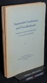 Angewandte Graphologie und Charakterkunde, AGC 1959