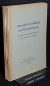 Angewandte Graphologie und Charakterkunde, AGC 1962