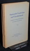 Angewandte Graphologie und Charakterkunde, AGC 1964