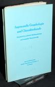 Angewandte Graphologie und Charakterkunde, AGC 1974