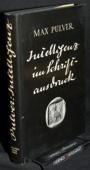Pulver, Intelligenz im Schriftausdruck