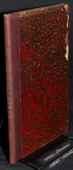 Dilloo, Handschriften-Deutung