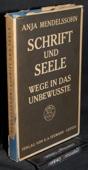 Mendelssohn, Schrift und Seele