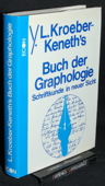Kroeber, Buch der Graphologie