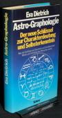 Dietrich, Astro-Graphologie