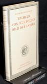 Stadler, Wilhelm von Humboldts Bild der Antike
