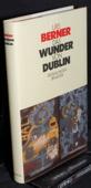 Berner, Das Wunder von Dublin