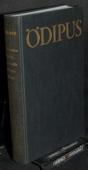 Sophokles Seneca Corneille Voltaire Platen, Oedipus