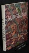 Burgdorf, Geschichte und Gegenwart
