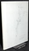 Nationalgalerie Oslo, Zeichnungen der Romantik