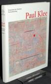 Pinakothek der Moderne, Bestandskatalog Paul Klee