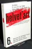 Matheson, Helvet'Art