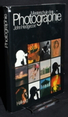 Hedgecoe, Meisterschule der Photographie
