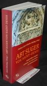 Abt Suger, Ausgewaehlte Schriften