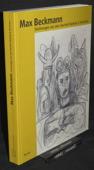 Beckmann, Zeichnungen aus dem Nachlass
