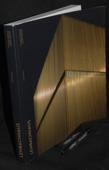 Lenbachhaus, Jahresbericht 2010-2013
