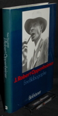 Goodchild, J. Robert Oppenheimer