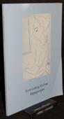 Kirchner, Begegnungen. Unbekannte Zeichnungen
