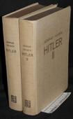 Heiden, Adolf Hitler