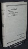 SAC, Jahrbuch 048 / 1912