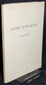 in memoriam, Andre Oltramare