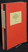 SMUV , Umfrage 1957/58