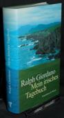 Giordano, Mein irisches Tagebuch