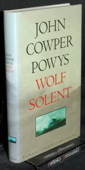 Powys, Wolf Solent