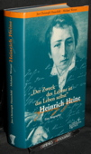 Hauschild / Werner, Heinrich Heine