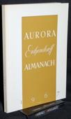 Aurora, Eichendorff-Almanach 27